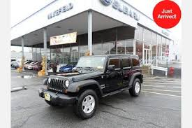 used jeep wrangler for sale in ma used jeep wrangler for sale in woburn ma edmunds