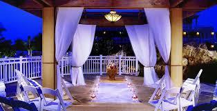 caribbean wedding venues wedding in caribbean destination wedding venues with