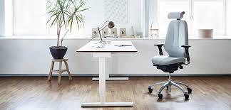 Ergonomic Office Furniture by Ergonomic Chairs Ergonomic Seating Ergonomic Office Furniture