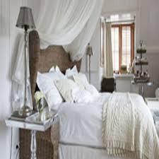 chambre parme et beige le brillant chambre blanche et beige pour résidence cincinnatibtc