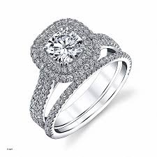 engagement ring financing engagement ring fresh can you get a loan for an engagement ring