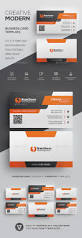 modern business card template by verazo graphicriver