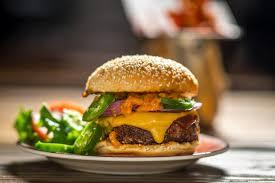 cuisine burger island burgers shakes