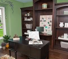 Paint Color Ideas For Home Office Of Nifty Wall Paint Colors For - Home office paint ideas