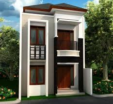 Download Small Home Design