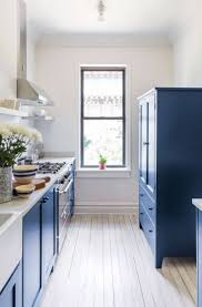 used kitchen cabinets for sale craigslist near me remodeling 101 8 sources for high end used appliances