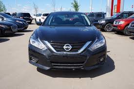 lexus edmonton hours nissan altima cars for sale in edmonton ab