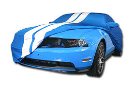 car cover for mustang shelby car cover shelby performance parts discounted by chion