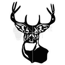 deer head deer head svg file deer head cricut brilliant vinyl