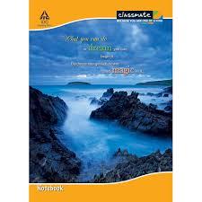 classmates books classmate single line size 33x21 pages 160 samantra shop