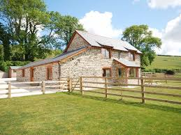 Holiday Cottages In Bideford by Tennacott April Cottage Tennacott April Cottage In Bideford 1ml Se