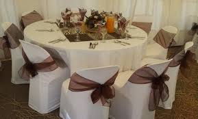 traditional wedding table decor xhosa traditional wedding