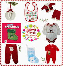 thanks mail carrier celebrate baby u0027s first christmas with