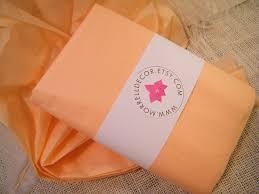 tissue paper 48 bulk sheets tissue sheets 20 x 30