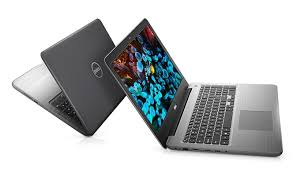 Dell Cabinet Price In India Inspiron 15 Inch 5567 Laptop Dell India