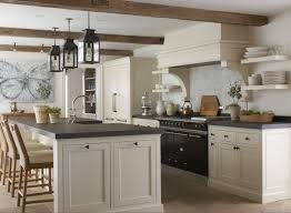 kitchen island french country style kitchen designs dryer cost