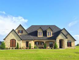 northwood subdivision real estate homes for sale in northwood