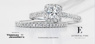 engagement rings australia engagement rings australia online jewellers