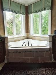 ideas for bathroom curtains curtains for bathroom windows ideas window home design