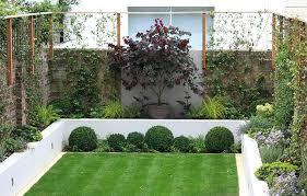 ideas for garden landscaping u2013 pianotiles info