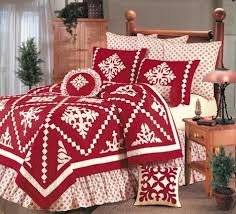 zspmed of holiday bedding sets