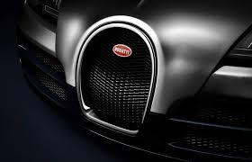 bugatti badge official bugatti veyron vitesse ettore bugatti legend edition