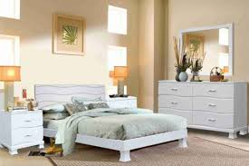 Acacia Bedroom Furniture by Acacia Bedroom Set Jp Bedding Mattresses Charlotte