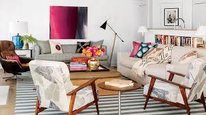 coastal livingroom 40 beautiful beachy living rooms coastal living