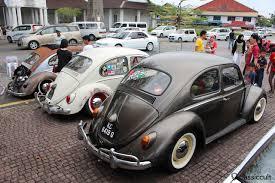 car junkyard malaysia classic vw beetles in borneo malaysia classiccult