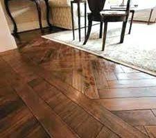 hardwood floor transition pieces installation thematador us
