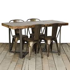 Dining Tables Round Round Dining Room Table For 8 Provisionsdining Com