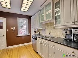 Kitchen Cabinets Regina by Kitchen Craft Diy Edmonton Page 4 Kitchen Xcyyxh Com