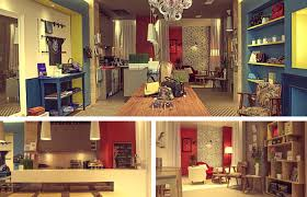 Home Design Stores Paris Top 10 Concept Stores In Paris Infos Parisattitude Com