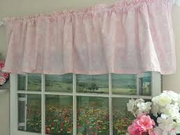 Shabby Chic Valance by 753 Best My Etsy Shop Images On Pinterest Curtains Curtain Rods