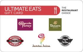 restaurant gift cards half price the choice cards deals and coupons for restaurants beauty fitness