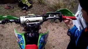 motocross bikes for beginners beginner dirt bike tips youtube