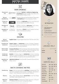 Sample Resume Of An Architect by 36 Best Architecture Cv Images On Pinterest Cv Design Resume
