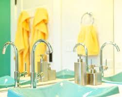 bathroom design seattle 173 best adorable bathroom images on bathroom ideas