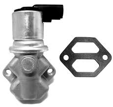 mercruiser idle air control valve iac sensor emp michigan motorz