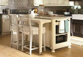 Small Kitchen Islands With Seating by Kitchen Room Design Small Kitchen Island Set In The Middle Part