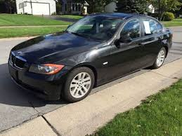 bmw rochester ny bmw for sale in rochester ny carsforsale com