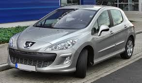 peugeot 308 touring peugeot 308 touring reviews peugeot 308 touring car reviews