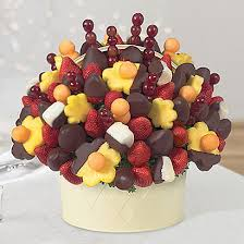 dipped fruit baskets edible arrangements fruit baskets berry chocolate bouquet dipped