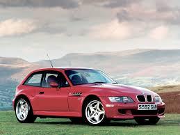 bmw z3 m coupe specs bmw z3 m coupe uk spec e36 8 1998 2002 images 2048x1536