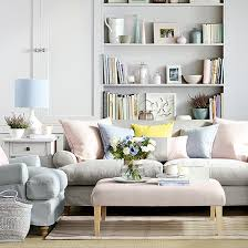 Grey Living Room Living Room - Living room design grey