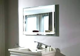 mirrors for bathroom vanity wall mirrors lowes wall mirrors unusual bathroom mirrors above