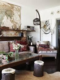 Bohemian Interior Design by 398 Best Bohemian Heart Images On Pinterest Bohemian Living