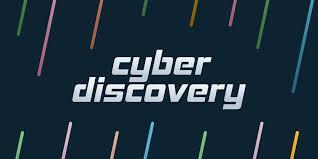 Challenge Uk Cyber Security Challenge Uk The Cyber Security Challenge Is A