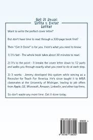 Cover Letter Book Apple Cover Letter Images Cover Letter Ideas