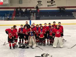 aviator hockey club aviatorhockey